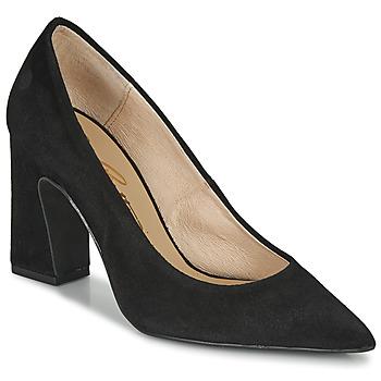 鞋子 女士 高跟鞋 Betty London MONDI 黑色