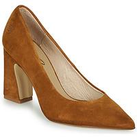 鞋子 女士 高跟鞋 Betty London MONDI 棕色