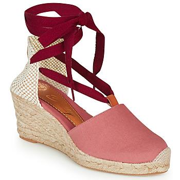 鞋子 女士 凉鞋 Betty London GRANDA 玫瑰色