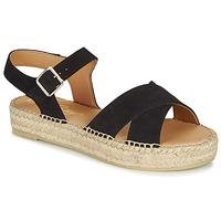 鞋子 女士 凉鞋 Betty London MIZOU 海蓝色