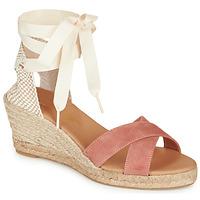 鞋子 女士 凉鞋 Betty London IDILE 玫瑰色