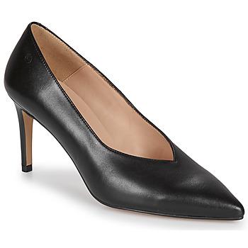 鞋子 女士 高跟鞋 Betty London MINATTE 黑色