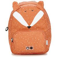 包 儿童 双肩包 TRIXIE MISTER FOX 橙色