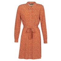 衣服 女士 短裙 Vero Moda VMTOKA 铁锈色