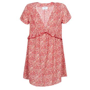 衣服 女士 短裙 Betty London MARIDOUNE 红色