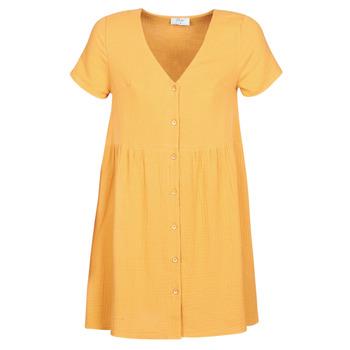 衣服 女士 短裙 Betty London MARDI 黄色