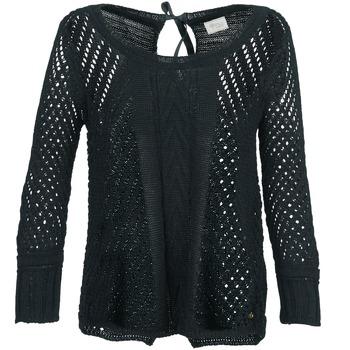衣服 女士 羊毛衫 Stella Forest STORINA 黑色