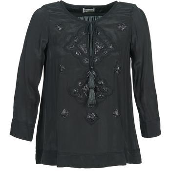 衣服 女士 女士上衣/罩衫 Stella Forest STORILA 黑色
