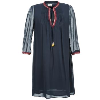 衣服 女士 短裙 Stella Forest STALOU 蓝色