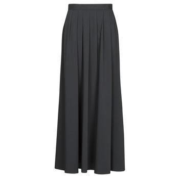 衣服 女士 半身裙 Betty London MERCI 黑色