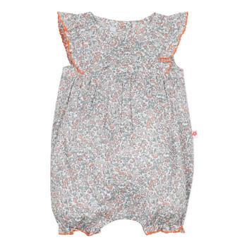 衣服 女孩 连体衣/连体裤 伊莎堡 ADELINE 玫瑰色