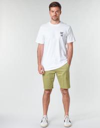 衣服 男士 休闲裤 Only & Sons ONSHOLM 铁锈色