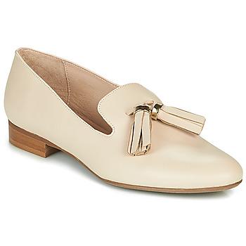 鞋子 女士 德比 Jonak AMIGO 米色