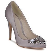 鞋子 女士 高跟鞋 Bourne KITTY 灰色