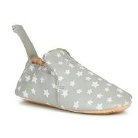 鞋子 儿童 拖鞋 Easy Peasy BLUBLU 灰色