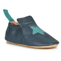 鞋子 儿童 拖鞋 Easy Peasy BLUBLU ETOILE 蓝色