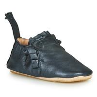 鞋子 儿童 拖鞋 Easy Peasy BLUBLU FROUFROU 蓝色