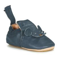 鞋子 儿童 拖鞋 Achile BLUBLU MOUSE 蓝色