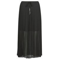 衣服 女士 半身裙 Ikks BK27955 黑色