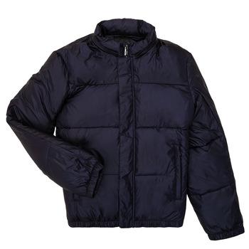 衣服 男孩 羽绒服 Emporio Armani 6H4BL1-1NLSZ-0920 海蓝色