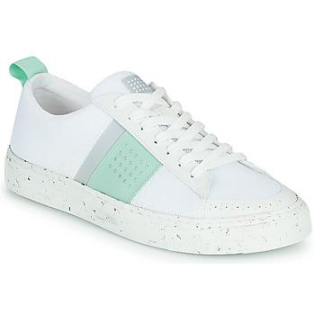 鞋子 女士 球鞋基本款 TBS RSOURSE2 白色