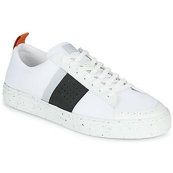 鞋子 男士 球鞋基本款 TBS RSOURCE2 白色