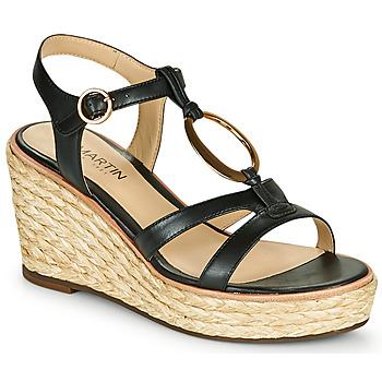 鞋子 女士 凉鞋 JB Martin EMANI 棕色
