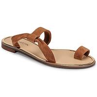 鞋子 女士 凉鞋 JB Martin 1GACIA 棕色