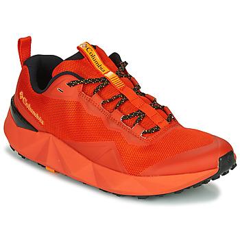 鞋子 男士 多项运动 Columbia 哥伦比亚 FACET 15 橙色