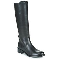 鞋子 女士 球鞋基本款 Myma KOALA 黑色