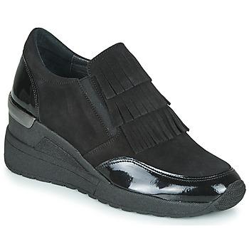 鞋子 女士 德比 Myma KALA 黑色