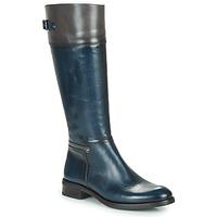 鞋子 女士 都市靴 Dorking TIERRA 蓝色 / 灰色