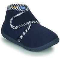 鞋子 儿童 拖鞋 Chicco TAXO 蓝色