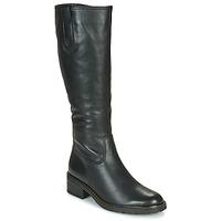 鞋子 女士 都市靴 Gabor 嘉宝 5609757 黑色