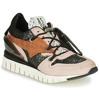 鞋子 女士 球鞋基本款 Airstep / A.S.98 DENASTAR 玫瑰色