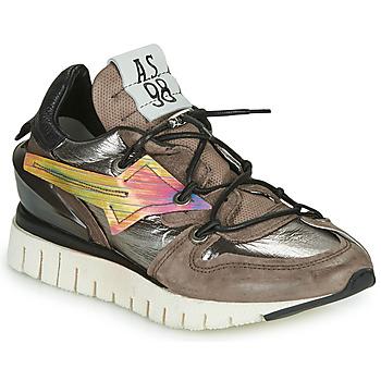 鞋子 女士 球鞋基本款 Airstep / A.S.98 DENASTAR 灰色