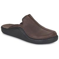 鞋子 男士 拖鞋 Romika MONACO 202G 棕色