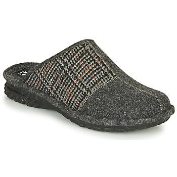 鞋子 男士 拖鞋 Romika TOULOUSE 54 灰色