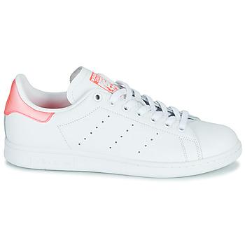 Adidas Originals 阿迪达斯三叶草 STAN SMITH W