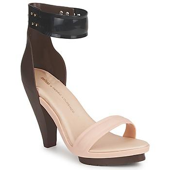 凉鞋 Melissa NO 1 PEDRO LOURENCO