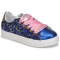 鞋子 女孩 球鞋基本款 Kaporal SHERIFA 多彩