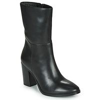 鞋子 女士 短靴 Les Tropéziennes par M Belarbi LIVANA 黑色