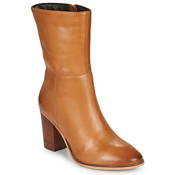 鞋子 女士 短靴 Les Tropéziennes par M Belarbi LIVANA 棕色