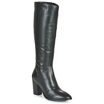 鞋子 女士 都市靴 Les Tropéziennes par M Belarbi LYCO 黑色