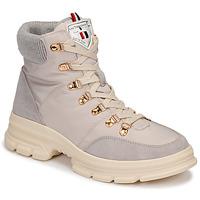鞋子 女士 短筒靴 Les Tropéziennes par M Belarbi CAKE 灰色