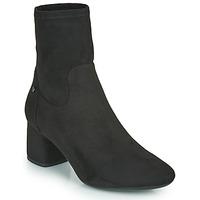 鞋子 女士 短靴 Stonefly 斯通富莱 LEYLA 3 黑色