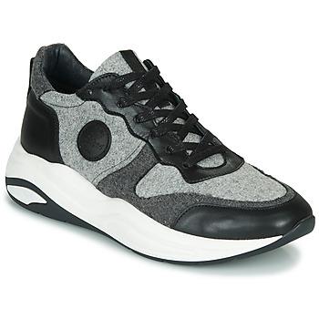 鞋子 女士 球鞋基本款 Pataugas FRIDA F2F 灰色