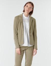 衣服 女士 外套/薄款西服 Cream ANETT BLAZER 米色