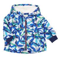 衣服 女孩 棉衣 Catimini CR42053-88 多彩