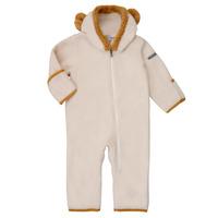 衣服 儿童 连体衣/连体裤 Columbia 哥伦比亚 TINY BEAR 白色